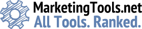 MarketingTools.net