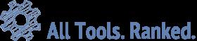 MarketingTools.net
